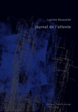 "Afficher ""Journal de l'attente"""