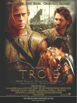 """Afficher """"Troie"""""""