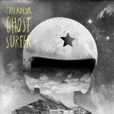 "Afficher ""Ghost surfer"""