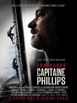 "Afficher ""Capitaine Phillips"""