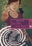 """Afficher """"La Fée c'est moi !"""""""