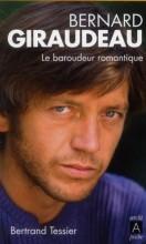 """Afficher """"Bernard Giraudeau"""""""