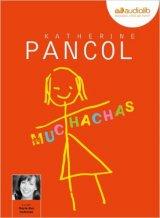 vignette de 'Muchachas (Katherine Pancol)'
