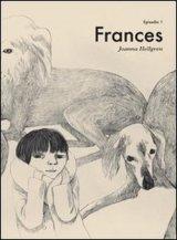 """Afficher """"Frances n° 1"""""""