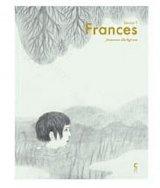 """Afficher """"Frances n° 3"""""""