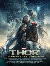 """Afficher """"Thor n° 2"""""""