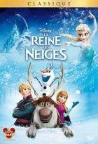 """Afficher """"Reine des neiges (La)"""""""