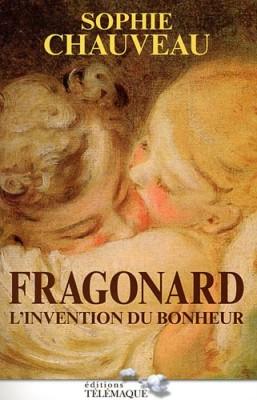 """Afficher """"Fragonard"""""""