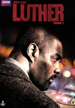 "Afficher ""Luther n° 3"""