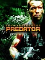 """Afficher """"Predator"""""""