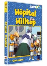 """Afficher """"Hôpital Hilltop n° 1 Quel talent !"""""""