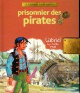 "Afficher ""Prisonnier des pirates"""
