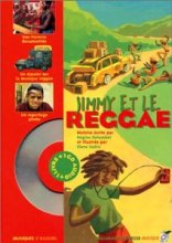 "Afficher ""Jimmy et le reggae"""