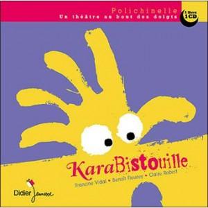 """Afficher """"Karabistouille"""""""