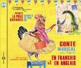 """Afficher """"Antoinette La Poule Savante"""""""