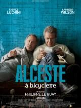vignette de 'Alceste à bicyclette (Philippe LE GUAY)'