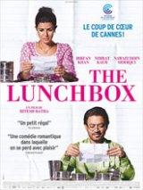 vignette de 'The Lunchbox D.V.D. (Ritesh Batra)'