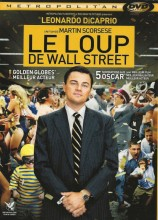 vignette de 'Le Loup de Wall Street (Martin Scorsese)'