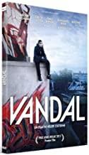 """Afficher """"Vandal"""""""