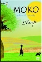 "Afficher ""Moko Moko, enfant du Monde"""