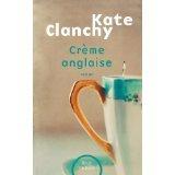 vignette de 'Crème anglaise (Kate Clanchy)'