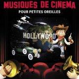 """Afficher """"Musiques de cinéma pour les petites oreilles"""""""