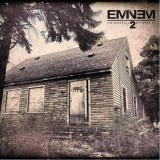 """Afficher """"The Marshall Mathers LP 2"""""""
