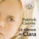 "Afficher ""Le silence de Clara"""