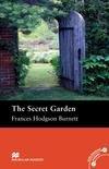 """Afficher """"secret garden (The)"""""""