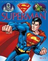 """Afficher """"Superman"""""""