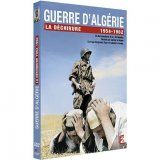 """Afficher """"Guerre d'Algérie"""""""