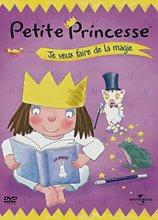 """Afficher """"Petite Princesse Petite princesse"""""""