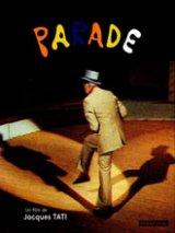 "Afficher ""Parade"""
