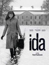 vignette de 'Ida (Pawel Pawlikowski)'