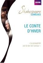"""Afficher """"Le Conte d'hiver"""""""