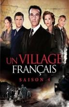 """Afficher """"Un Village francais n° 4"""""""