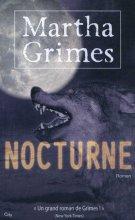 """Afficher """"Nocturne"""""""