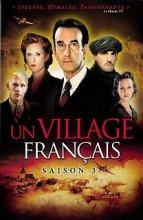 """Afficher """"Un village français : saison 3"""""""