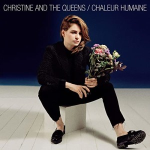 vignette de 'Chaleur humaine (Christine and The Queens)'