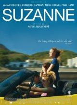 """Afficher """"Suzanne"""""""