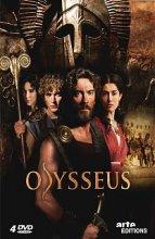 """Afficher """"Odysseus"""""""