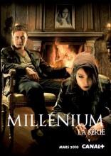 "Afficher ""Millénium"""