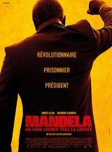 vignette de 'Mandela (Justin Chadwick)'