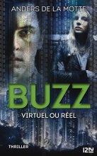 """Afficher """"Buzz"""""""