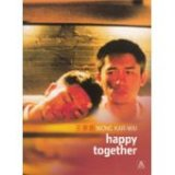 "Afficher ""Happy Together"""