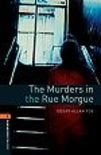 "Afficher ""Murders in the Rue Morgue (The)"""