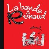 """Afficher """"La Bande à Renaud"""""""