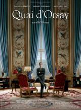 """Afficher """"Quai d'Orsay"""""""