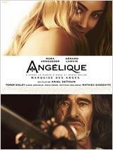 """Afficher """"Angélique"""""""