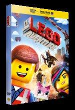 vignette de 'La Grande aventure Lego (Phil Lord)'